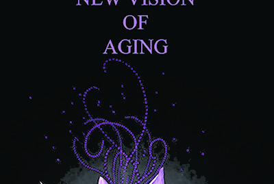 Embracing Aging Releases