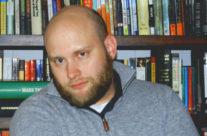 K.M. Zahrt