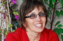 Monica Cane
