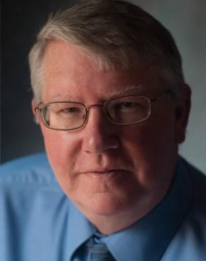 Rodney Boyd