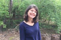 Paula Sarver