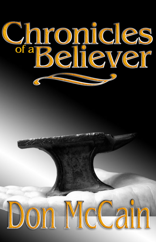 Chronicles of a Believer