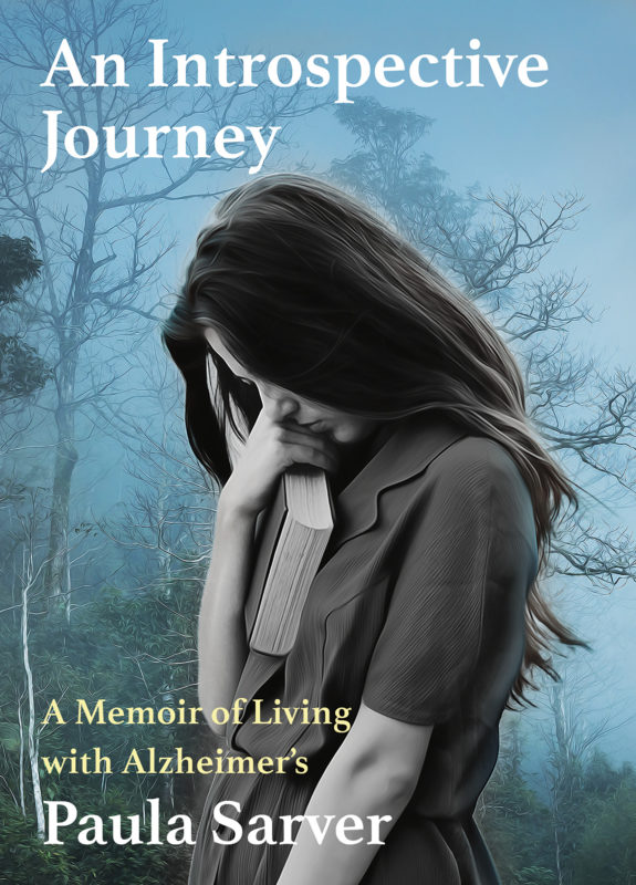 An Introspective Journey