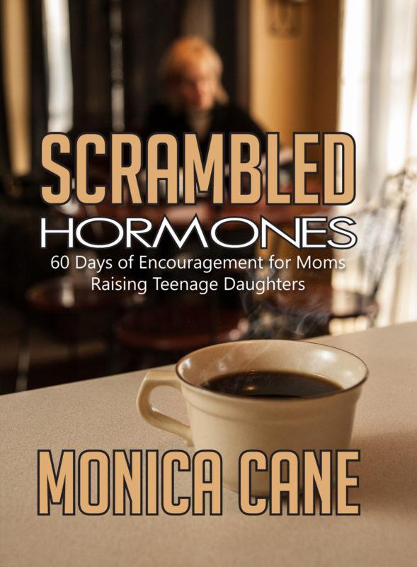 Scrambled Hormones