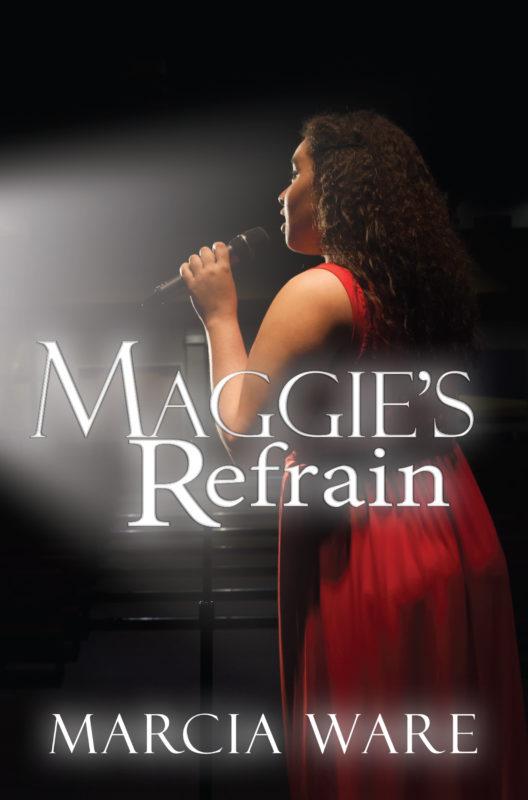 Maggie's Refrain