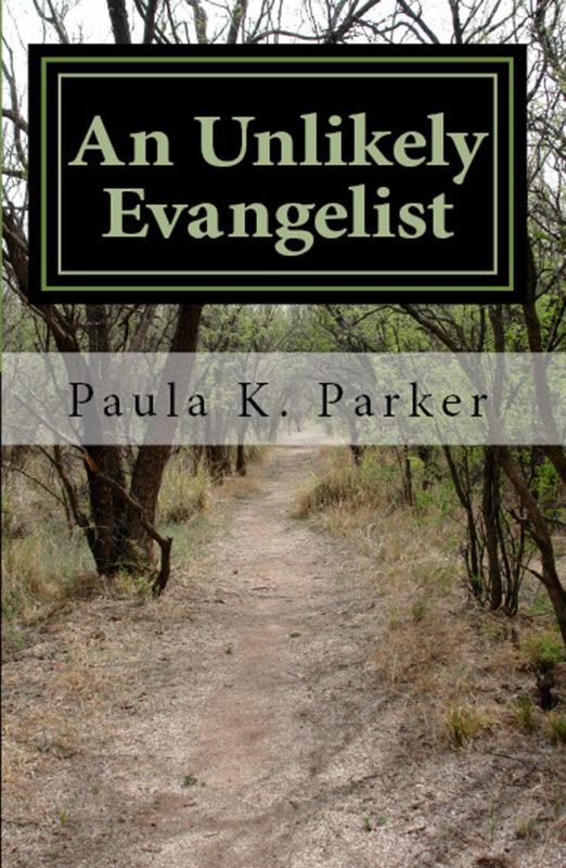 An Unlikely Evangelist