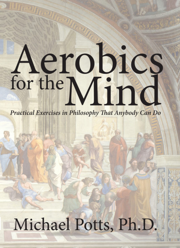 Aerobics for the Mind