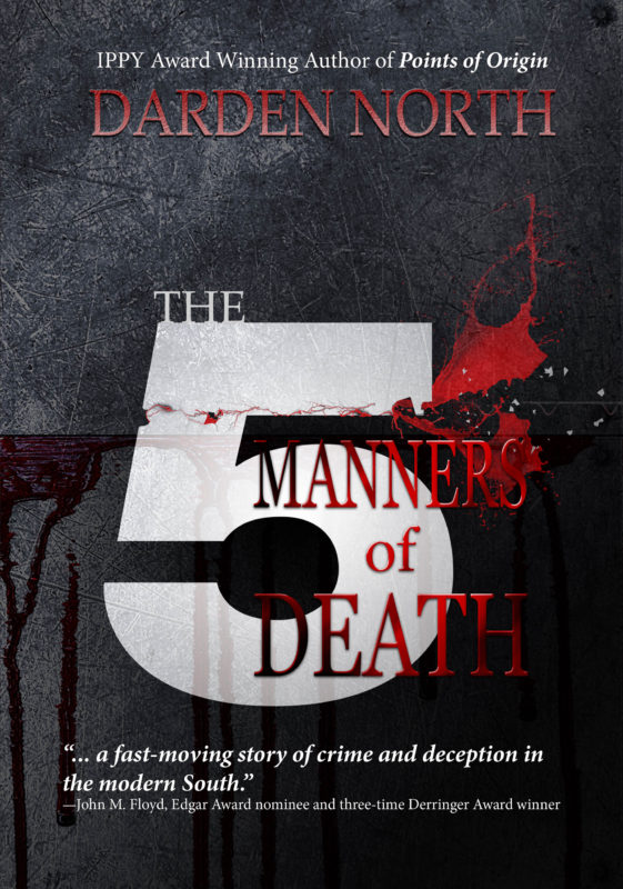 The 5 Manners of Death