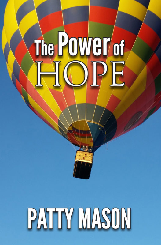 The Power of Hope