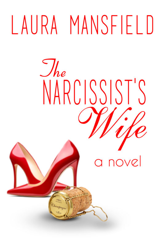 The Narcissist's Wife
