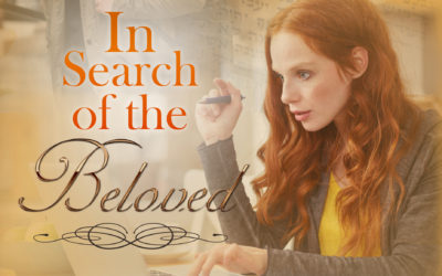 In Search of the Beloved Releases