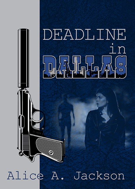 Deadline in Dallas