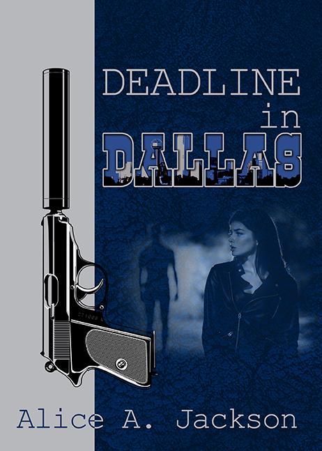 Deadline in Dallas