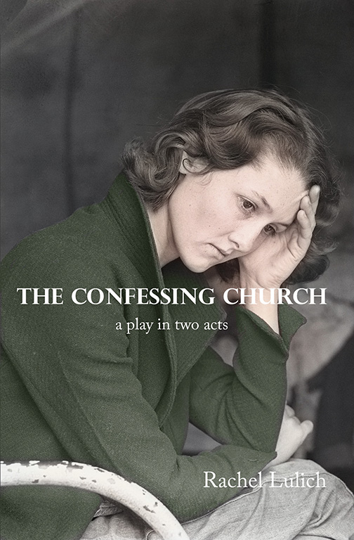 The Confessing Church