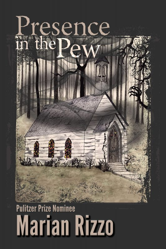 Presence in the Pew